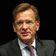 Warum Volvo-Chef Samuelsson auf Online-Rabatte verzichtet