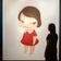 Wo sich auf dem Kunstmarkt einmalige Chancen bieten
