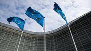Ein Zehn-Punkte-Plan für Europa