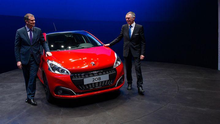 Untersuchung zum Treibstoffverbrauch: Diese Autos konsumieren viel mehr Sprit als offiziell angegeben
