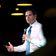 US-Senator Rubio will Ant-Börsengang verzögern