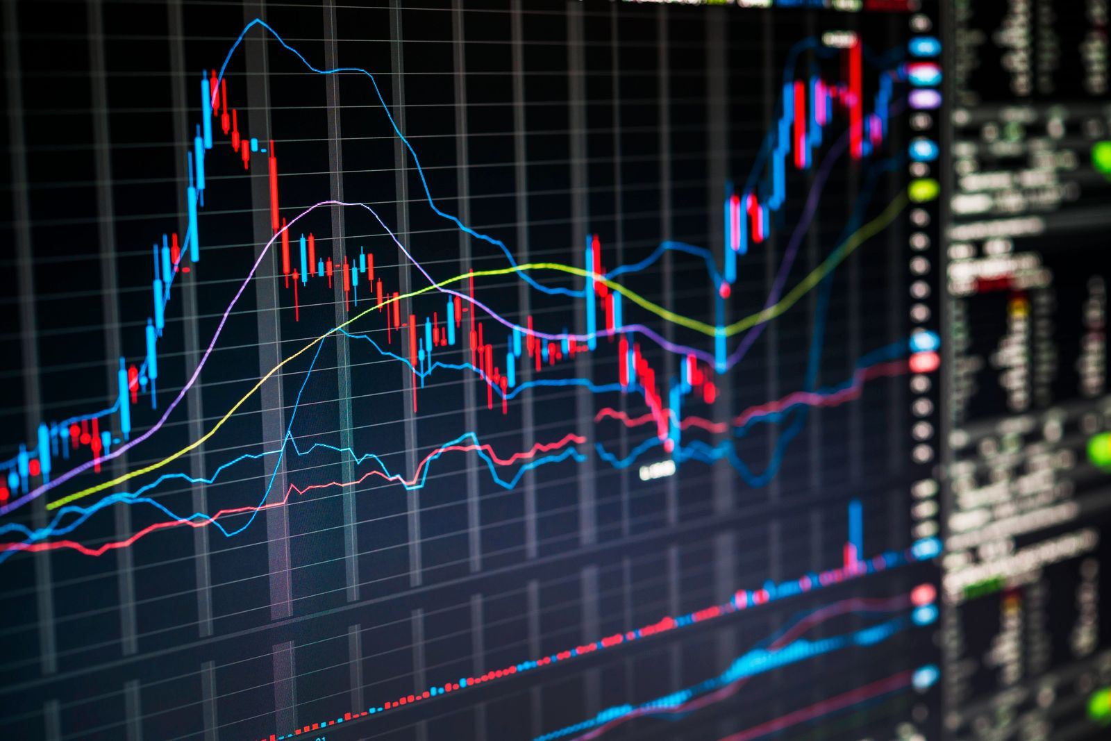 börse,aktienkurs,börsenhandel *** stock exchange,stock price,stock exchange jqv-i7y