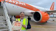 Easyjet verhandelt über deutsche Finanzhilfen