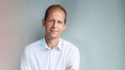 Führung von RTL: Schäfer Favorit, Reichardt vor dem Abgang