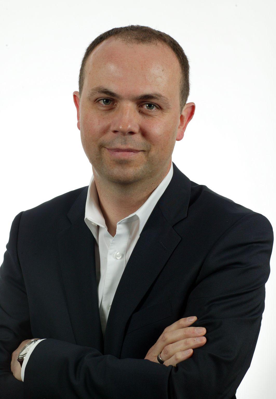 Jochen Hermann