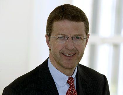 Eckhard Cordes: Der DaimlerChrysler-Vorstand fühlte sich bei der Schrempp-Nachfolge übergangen und verließ den Konzern. Zeitweise war er als Berater der schwedischen Beteiligungsgesellschaft EQT tätig, bevor er die Leitung der Haniel-Gruppe übernahm.