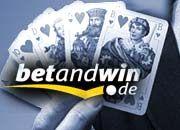Neue Märkte: Betandwin will 25 Prozent von Premiere Win übernehmen