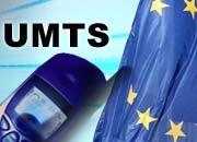 Teuer eingekaufte UMTS-Lizenz: Österreichische Konzerne verklagen Regierung