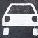 Etwa drei von vier Anträgen auf E-Auto-Prämie genehmigt
