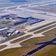 Neuer Berliner Flughafen braucht wohl halbe Milliarde Euro Staatshilfe