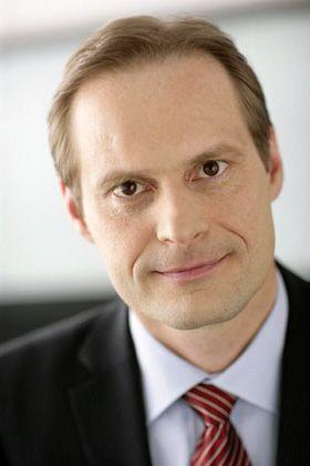 """BSH-CIO Sturm fordert ein Green-IT-Label: """"Wir brauchen mehr öffentlichen Druck"""""""