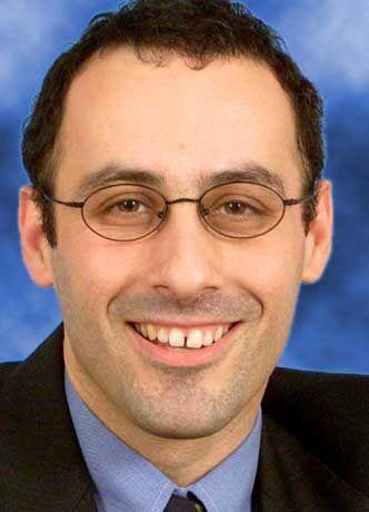 Guido Marveggio: Analyst für europäische Aktien bei Julius Bär Asset Management & Investment Funds