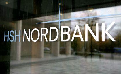 Attraktivitätsspritze: Die HSH Nordbank bekommt mehr Freiheit bei der Bestimmung der Vorstandsgehälter