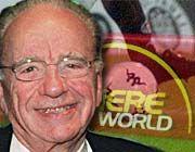 Wolf im Schafspelz? Rupert Murdoch pokert nach wie vor um Premiere