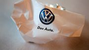 """VW ist der Lance Amstrong der Autohersteller"""