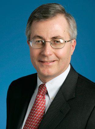 Millionenboni: Citigroup-Manager Gerspach