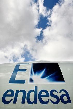 In italienischer Hand: Der italienische Stromkonzern Enel wird weitere 25 Prozent des spanischen Konkurrenten Endesa übernehmen und sichert sich damit die volle Kontrolle über den Konzern.