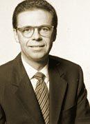 Prof. Dr. Hans-Gerd Servatius ist Geschäftsführer und Partner der PricewaterhouseCoopers Unternehmensberatung GmbH in Düsseldorf.