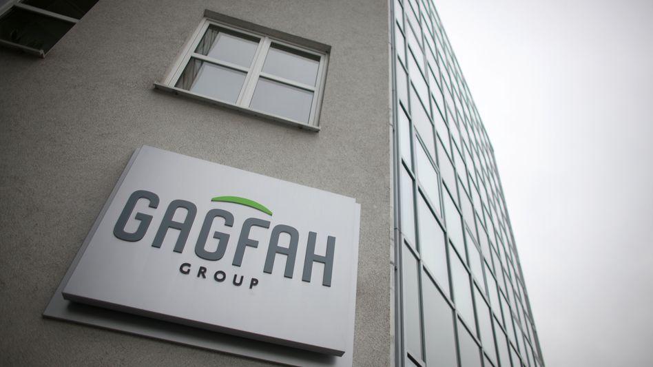 Wohnungskonzern Gagfah: Nach der Übernahme durch die Deutsche Annington sollen Jobs wegfallen - durch die Fusion entsteht das zweitgrößte Immobilienunternehmen Europas