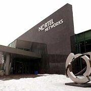 """Sparte verkauft: Nortel und Avaya wollen """"das Geschäft bis Ende des Jahres zum Abschluss bringen"""""""