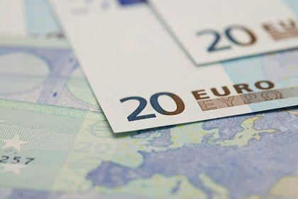 Die Währungsunion driftet auseinander: Ohne gemeinsame Lohn- und Finanzpolitik, befürchten Skeptiker, werde sie nicht Bestand haben