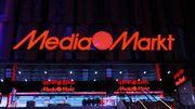 Media-Saturn-Chef lotet heimlich Verkauf aus