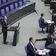 Bundestag beschließt Rekordschulden von fast 218 Milliarden Euro