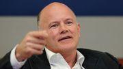 VC-Fonds investieren 17 Milliarden Dollar in Krypto-Firmen