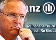 Finanzminister Eichel hilft trotz knapper Kasse den angeschlagenen Lebensversicherern mit Steuergeschenken in Milliardenhöhe