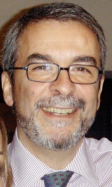 Ersetzt den Schaden: Ex-Siemens-Manager Christoforakos