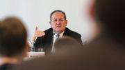 Finanzministerium schaltet externe Berater für Bafin-Reform ein