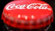 Coca-Cola und Visa bejubeln Blatter-Rücktritt