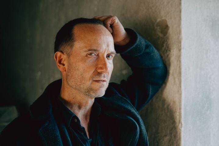 Bernd Keller: Pleite nach einer Bilderbuchkarriere – was kommt danach?