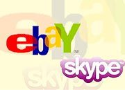 Ebay übernimmt Skype: Der IP-Telefonieanbieter hat einen finanzstarken Eigentümer