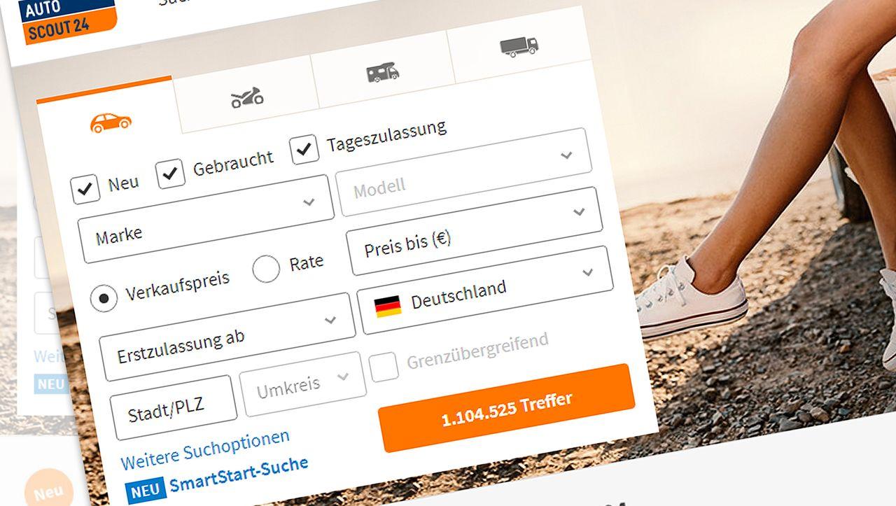 24 deutschland autoscout countdown.top100.winespectator.com Competitive
