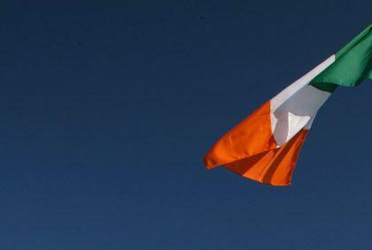 Entscheidung: Irland wird erneut über den Vertrag von Lissabon abstimmen