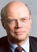 GDV-Chef Bernd Michaels bestreitet Liquiditätsprobleme