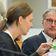 Ex-Audi-Chef Rupert Stadler erhält keinen eigenen Prozess