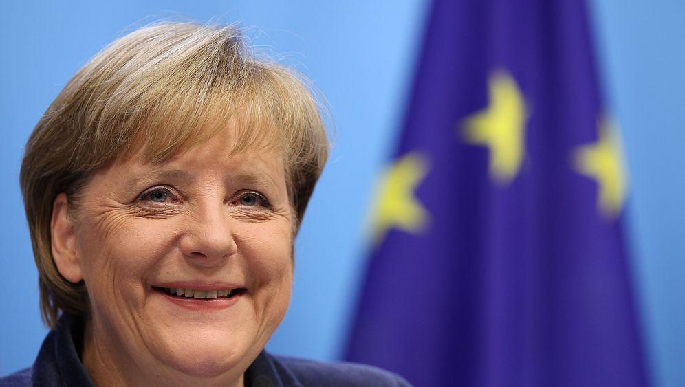EU-Spitzentreffen: Das Echo auf die Euro-Beschlüsse