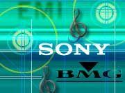 Neuer Anlauf: Bertelsmann versucht es nun mit Sony