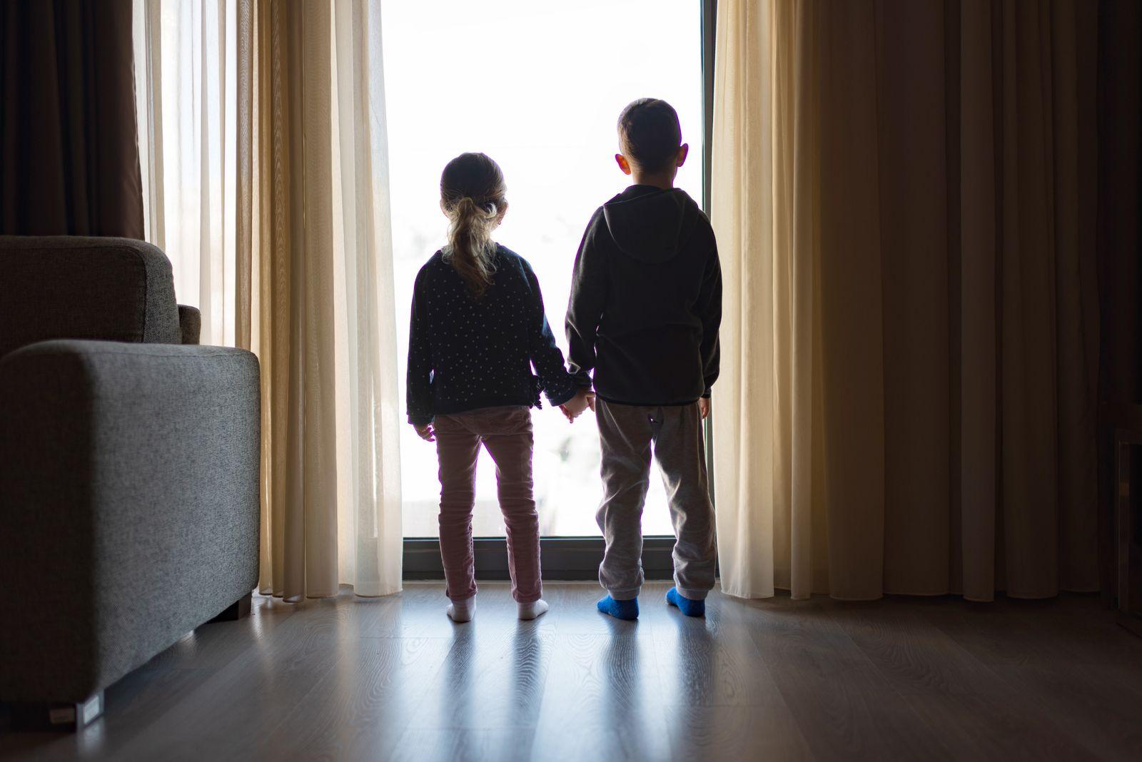 Arbeitsrecht für Eltern/ Kitaschließung