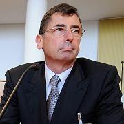 Druck aus dem Bundestag: Ex-HRE-Chef Georg Funke sieht möglichen Schadensersatzforderungen entgegen