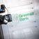 Deutscher Bankenverband fordert zwei Milliarden Euro von Greensill