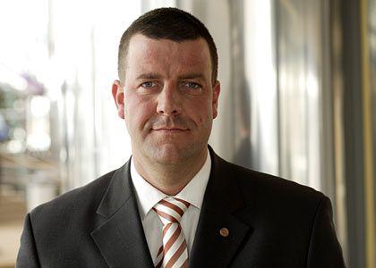 Fondsexperte Björn Drescher ist unter anderem Mitbegründer des Branchendienstes Drescher & Cie.