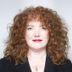 Maren Hoffmann