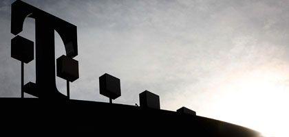 """Bespitzelung bei der Telekom: """"2008 war das Jahr, in dem bisher die meisten Datenschutzverstöße bekannt geworden sind"""""""