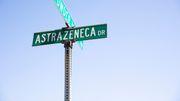 USA säen neue Zweifel an Astrazeneca