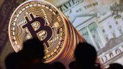 """""""Da wirkt Bitcoin fast schon langweilig"""""""