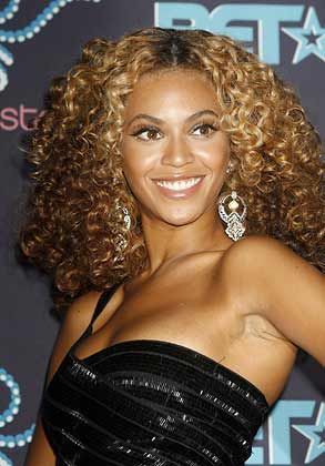 Sony-BMG-Star Beyoncé Knowles: Der EuGH erklärte die Fusionserlaubnis der EU-Kommission für nichtig