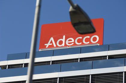 Auf Expansionskurs: Adecco übernimmt für rund 800 Millionen Euro die deutsche Tuja-Gruppe